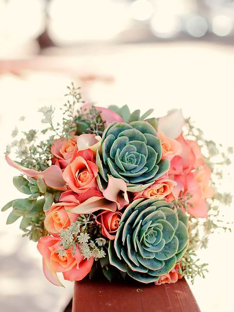 Bouquet, Flower, Flower Arranging, Pink, Floral design, Cut flowers, Plant, Garden roses, Turquoise, Floristry,