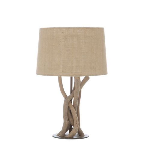 Wood, Tan, Khaki, Beige, Fawn, Home accessories, Plywood,