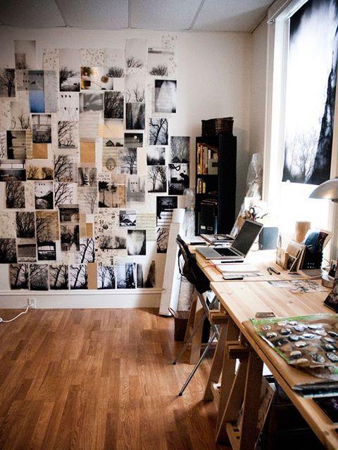 Wood, Interior design, Room, Table, Hardwood, Floor, Wood flooring, Laminate flooring, Flooring, Interior design,