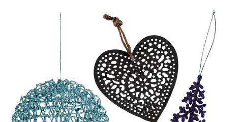 Leaf, Pattern, Art, Font, Heart, Earrings, Creative arts, Christmas decoration, Design, Love,