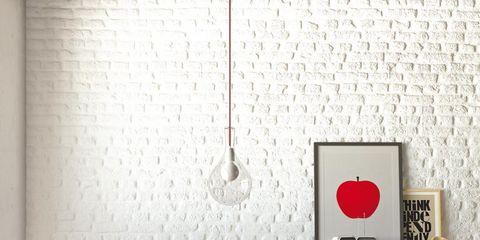 Room, Interior design, Furniture, Wall, Shelf, Shelving, Serveware, Grey, Still life photography, Material property,