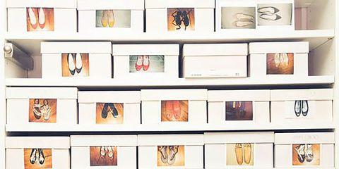 Collection, Rectangle, Parallel, Shelf, Shelving, Symmetry, Square,