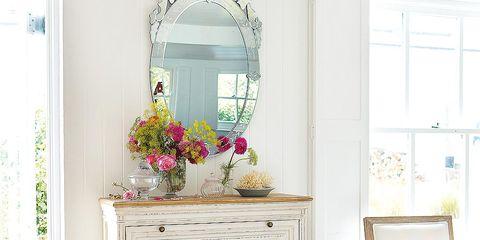 Wood, Room, Interior design, Floor, Arch, Flower Arranging, Still life photography, Natural material, Floral design, Artificial flower,