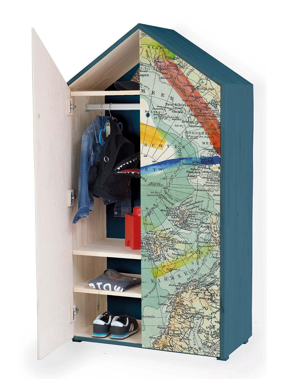 soporte barra armario leroy merlin