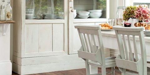Wood, Floor, Flooring, Hardwood, Room, Wood flooring, Interior design, Laminate flooring, Wood stain, Home,