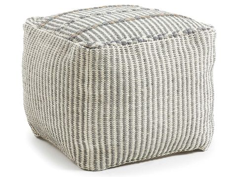 Wicker, Basket, Home accessories, Storage basket, Laundry basket, Fiber,