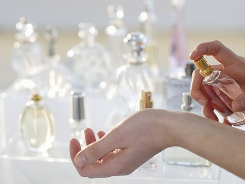 Skin, Water, Hand, Perfume, Nail, Product, Finger, Alcohol, Glass, Fluid,