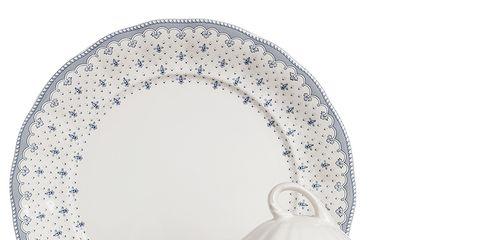 Serveware, Dishware, Porcelain, Drinkware, White, Tableware, Ceramic, Cup, earthenware, Pottery,