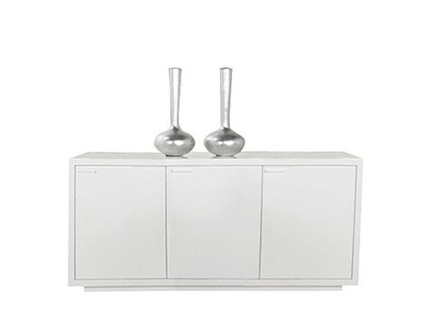 Product, White, Cabinetry, Grey, Metal, Transparent material, Material property, Chest of drawers, Silver, Steel,