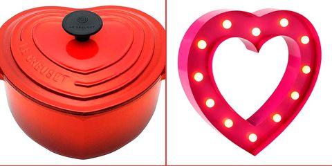 Heart, Red, Pink, Valentine's day, Clip art, Design, Pattern, Heart,