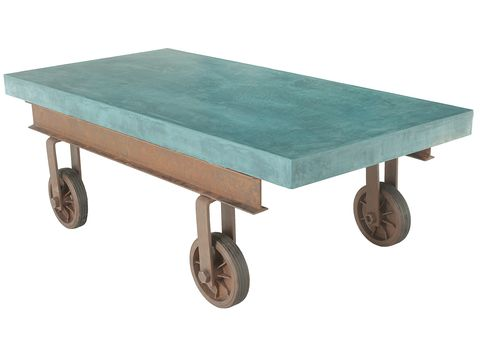 Wood, Green, Teal, Hardwood, Turquoise, Rectangle, Composite material, Metal, Iron, Plywood,