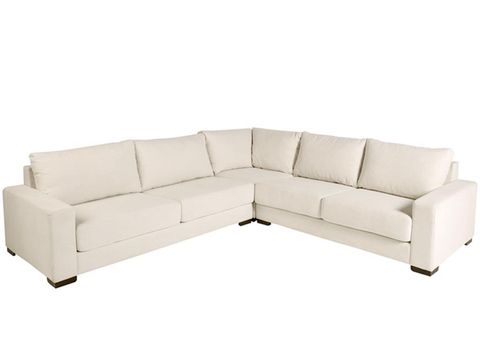 Brown, Living room, Couch, Furniture, Rectangle, Grey, studio couch, Tan, Beige, Outdoor furniture,
