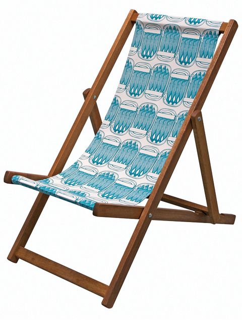Blue, Brown, Azure, Teal, Aqua, Folding chair,
