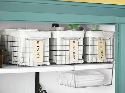 Rectangle, Shelving, Shelf, Freezer,