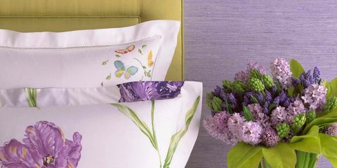 Lilac, Purple, Flower, Violet, Lavender, Product, Plant, Cushion, Pillow, Cut flowers,