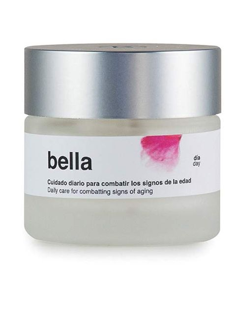 Product, Skin care, Beauty, Skin, Cream, Pink, Cream, Material property, Moisture,