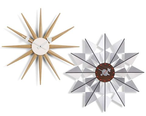 Circle, Metal, Silver, Steel, Bronze, Clock, Graphics, Home accessories, Aluminium,