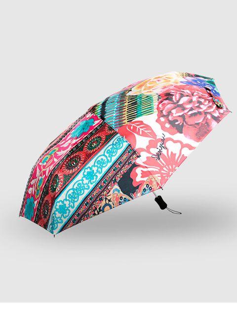 Pattern, Creative arts, Motif, Umbrella,
