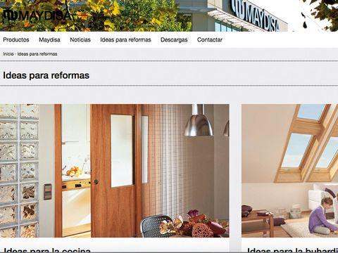 Room, Interior design, Real estate, Fixture, Home, Design, Bed, Bedroom, Linens, Peach,