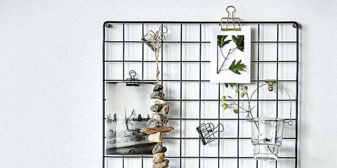 Wall, Lighting accessory, Lamp, Parallel, Rectangle, Lampshade, Design, Light fixture, Square, Home accessories,