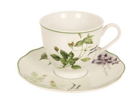 Serveware, Dishware, Cup, Porcelain, Drinkware, Leaf, Ceramic, Teacup, earthenware, Coffee cup,