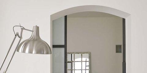 Property, Room, Interior design, Floor, Wall, Glass, Flooring, Ceiling, Fixture, Home,