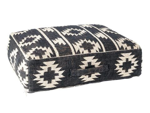 Pattern, Beige, Rectangle, Camouflage, Cushion, Natural material, Couch,