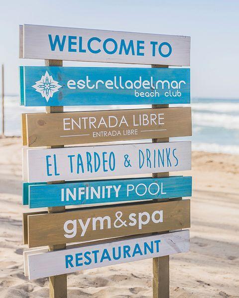 HotelVincci Estrella del Mar 5*. Marbella (Málaga)