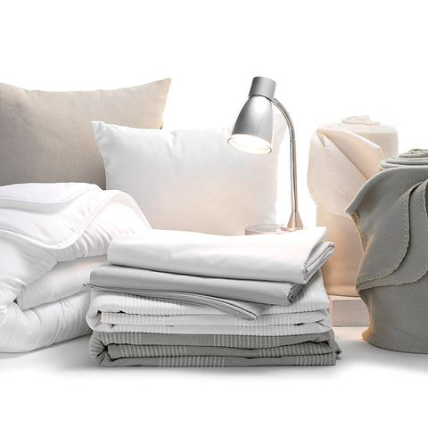 Textile, White, Pillow, Grey, Cushion, Home accessories, Beige, Throw pillow, Silver, Leather,