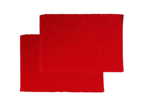 Red, Carmine, Rectangle, Maroon, Coquelicot,