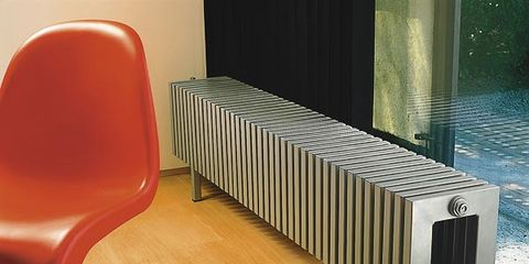 Wood, Floor, Flooring, Hardwood, Laminate flooring, Varnish, Armrest, Wood flooring, Plywood, Plastic,