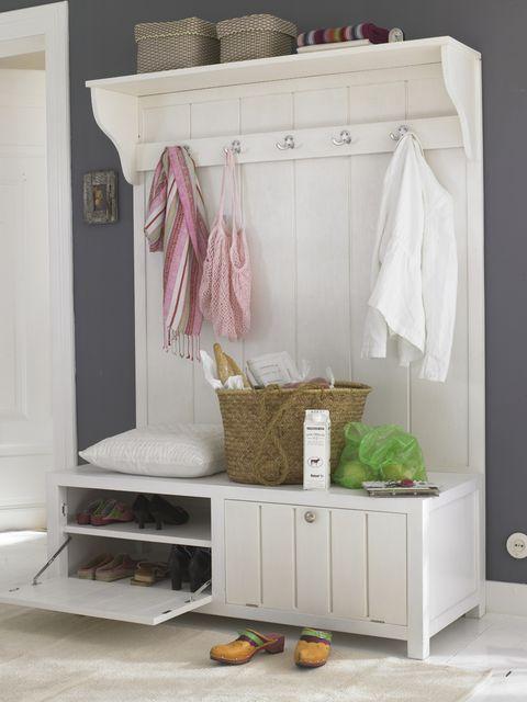 Room, Textile, Door, Fixture, Grey, Drawer, Home accessories, Shelving, Linens, Home door,