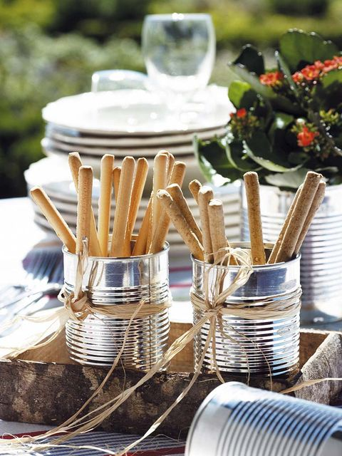 Serveware, Dishware, Basket, Wicker, Home accessories, Still life photography, Storage basket, Cable, Pasta,