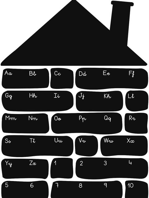 White, Laptop part, Pattern, Line, Technology, Font, Black, Black-and-white, Colorfulness, Monochrome,