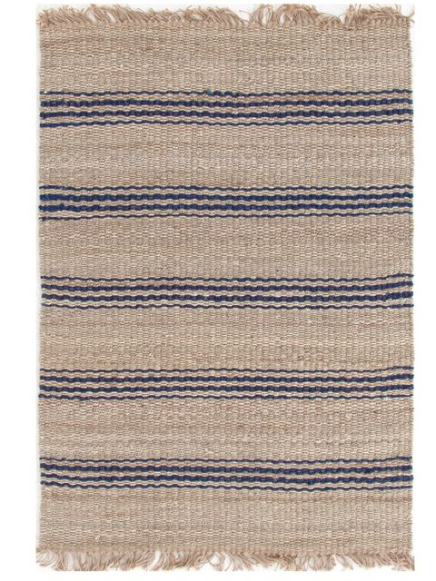 Brown, Textile, Pattern, Rug, Rectangle, Beige, Tan, Woven fabric, Visual arts, Mat,