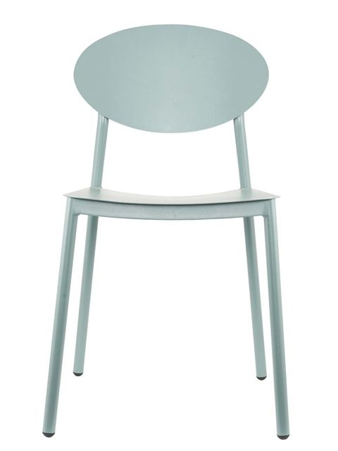 Product, White, Furniture, Line, Teal, Aqua, Azure, Turquoise, Grey, Material property,