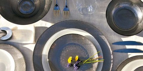 Colorfulness, Circle, Kitchen utensil, Space, Invertebrate, Silver, Cutlery, Synthetic rubber, Household silver, Insect,