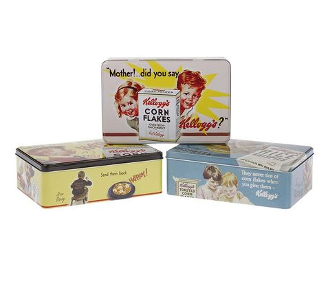 Box, Carton, Packaging and labeling, Rectangle, Cardboard, Packing materials,