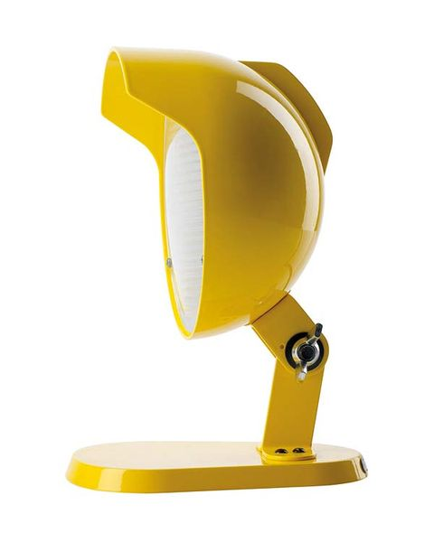 Yellow, Machine, Office equipment, Lamp, Output device, Household supply, Cleanliness, Peripheral,