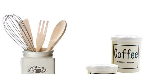 Product, Font, Beige, Metal, Brush, Paint, Chemical compound, Brand, Cylinder, Label,