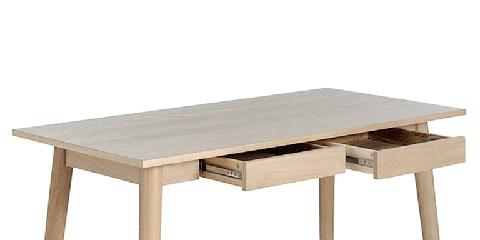 Wood, Table, Furniture, Line, Tan, Rectangle, Grey, Khaki, Beige, Wood stain,