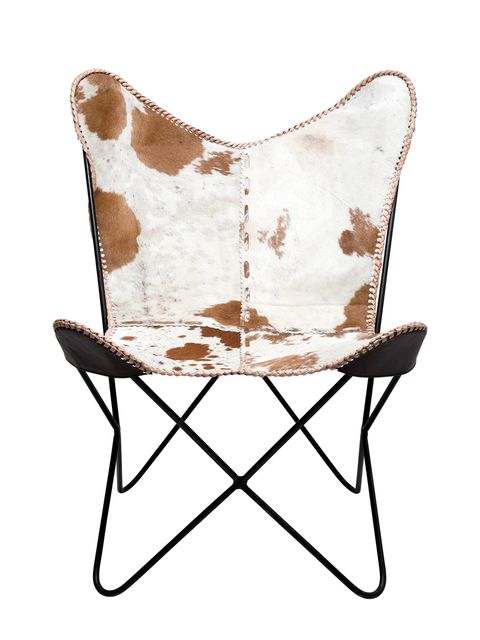 Brown, Product, Tan, Beige, Fawn, Cushion, Home accessories, Throw pillow,