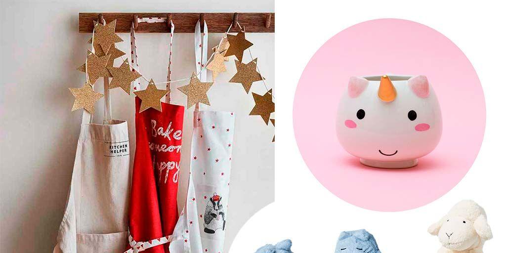 40 regalos originales para navidad - Ideas originales navidad ...