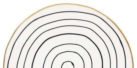 Target archery, Circle, Recreation, Spiral,