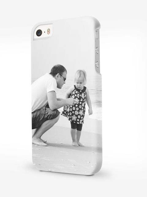 Product, Photograph, White, Baby & toddler clothing, Barefoot, Snapshot, Black-and-white, Foot, Baby, Communication Device,