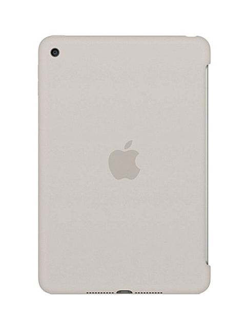 White, Ipad, Mobile phone case, Technology, Electronic device, Mobile phone accessories, Gadget, Communication Device, Beige, Portable communications device,