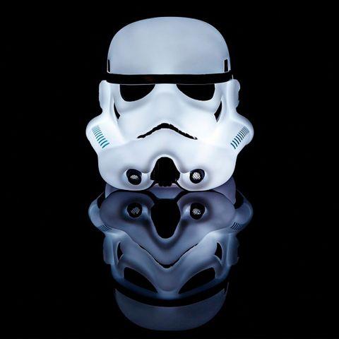 Face, Head, Helmet, Personal protective equipment, Skull, Eyewear, Glasses, Fictional character, Bone,