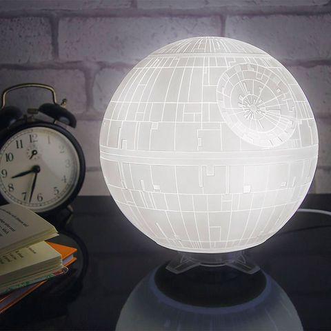 Sphere, Lighting, Globe, World, Lighting accessory, Material property, Lampshade, Ball, Interior design, Lamp,