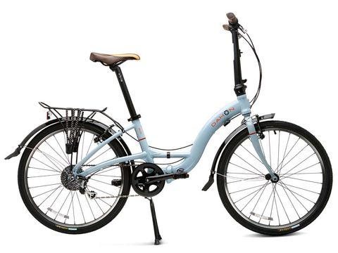 Bicycle wheel rim, Bicycle part, Transport, Bicycle accessory, Bicycle tire, Bicycle, Rim, Bicycle wheel, Spoke, Bicycle fork,