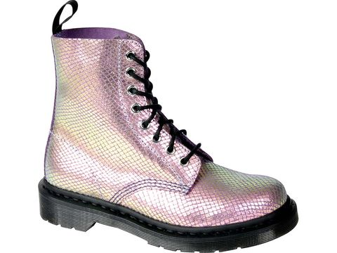 Footwear, Product, White, Boot, Pink, Magenta, Light, Purple, Carmine, Fashion,